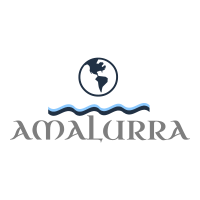 Logo Amalurra