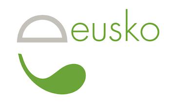 Eusko, la monnaie du Pays Basque - chambre d'hôtes Amalurra